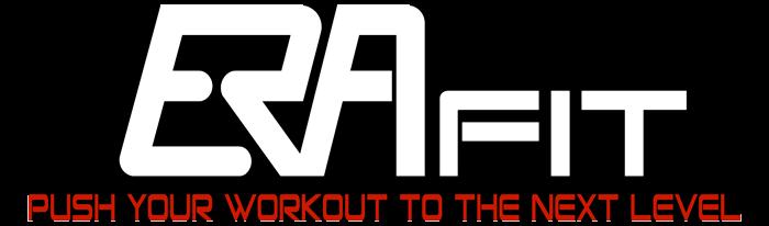ERA-FIT & ERAgrip Fitness