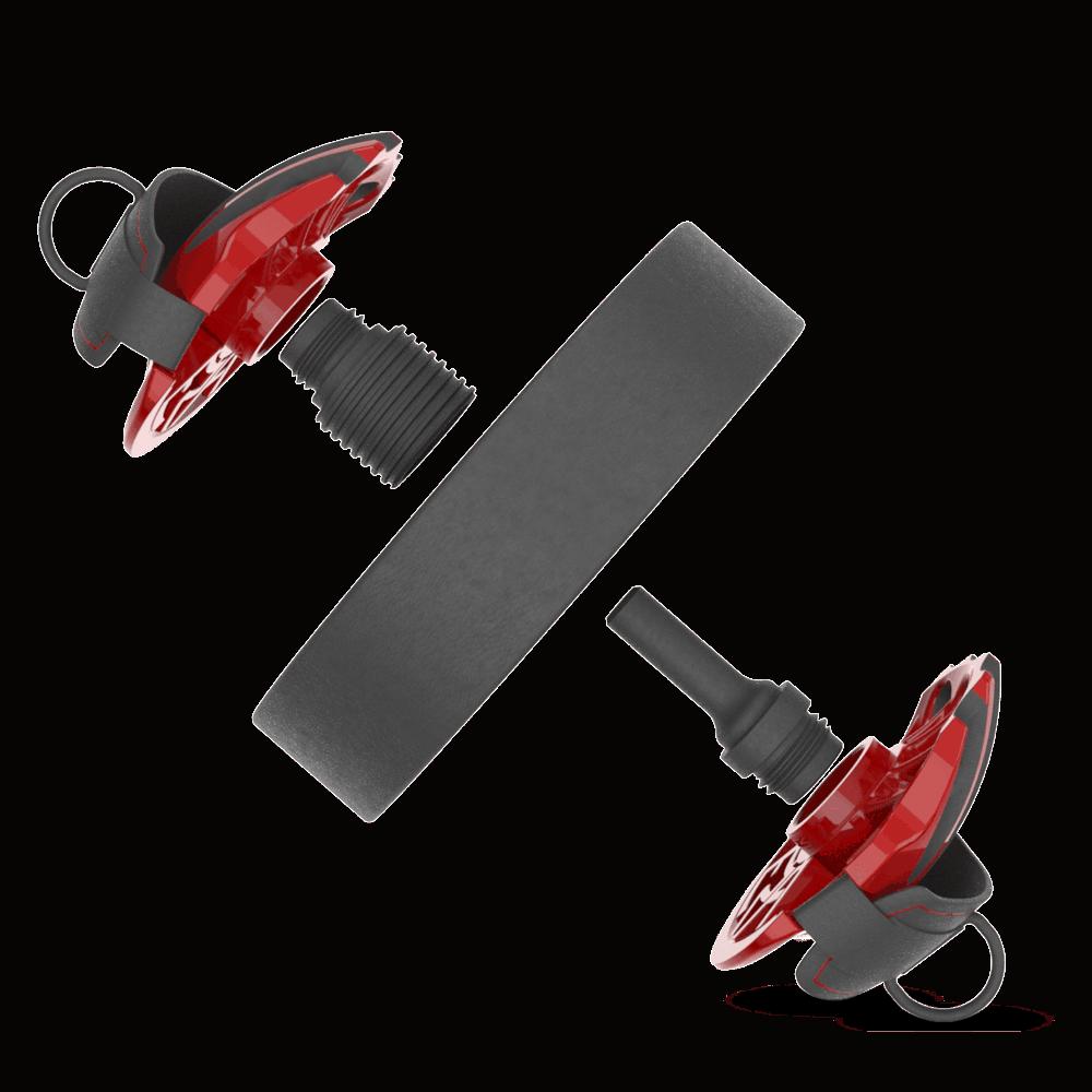 eragrip-lockadapter-build1