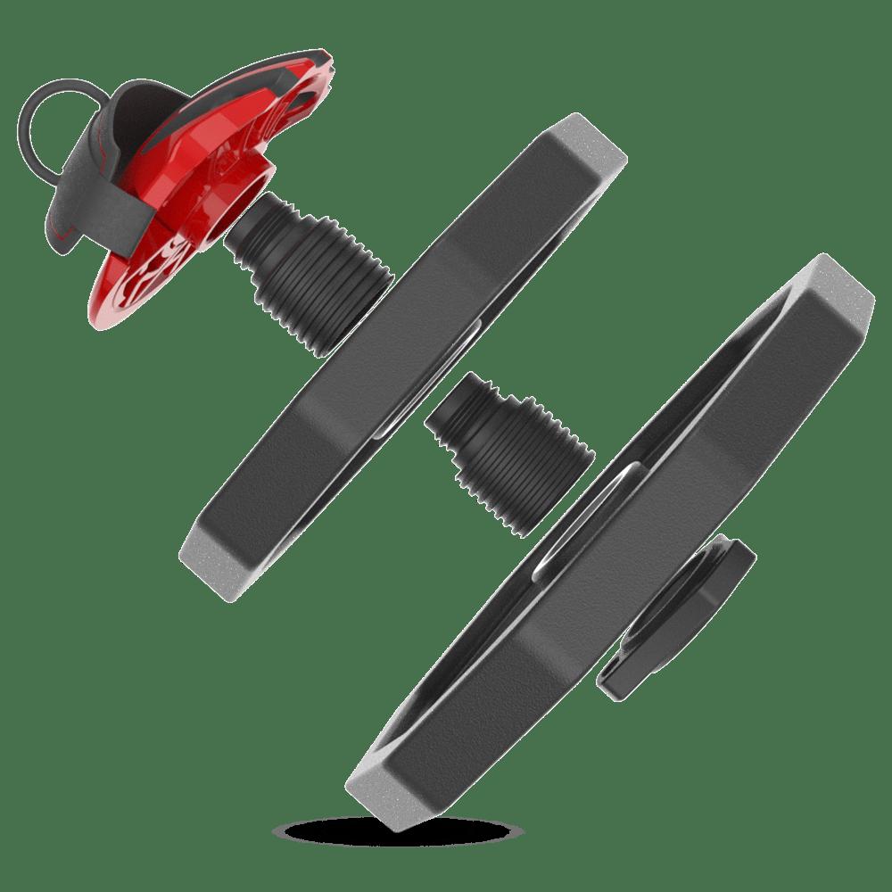 eragrip-lockadapter-build10