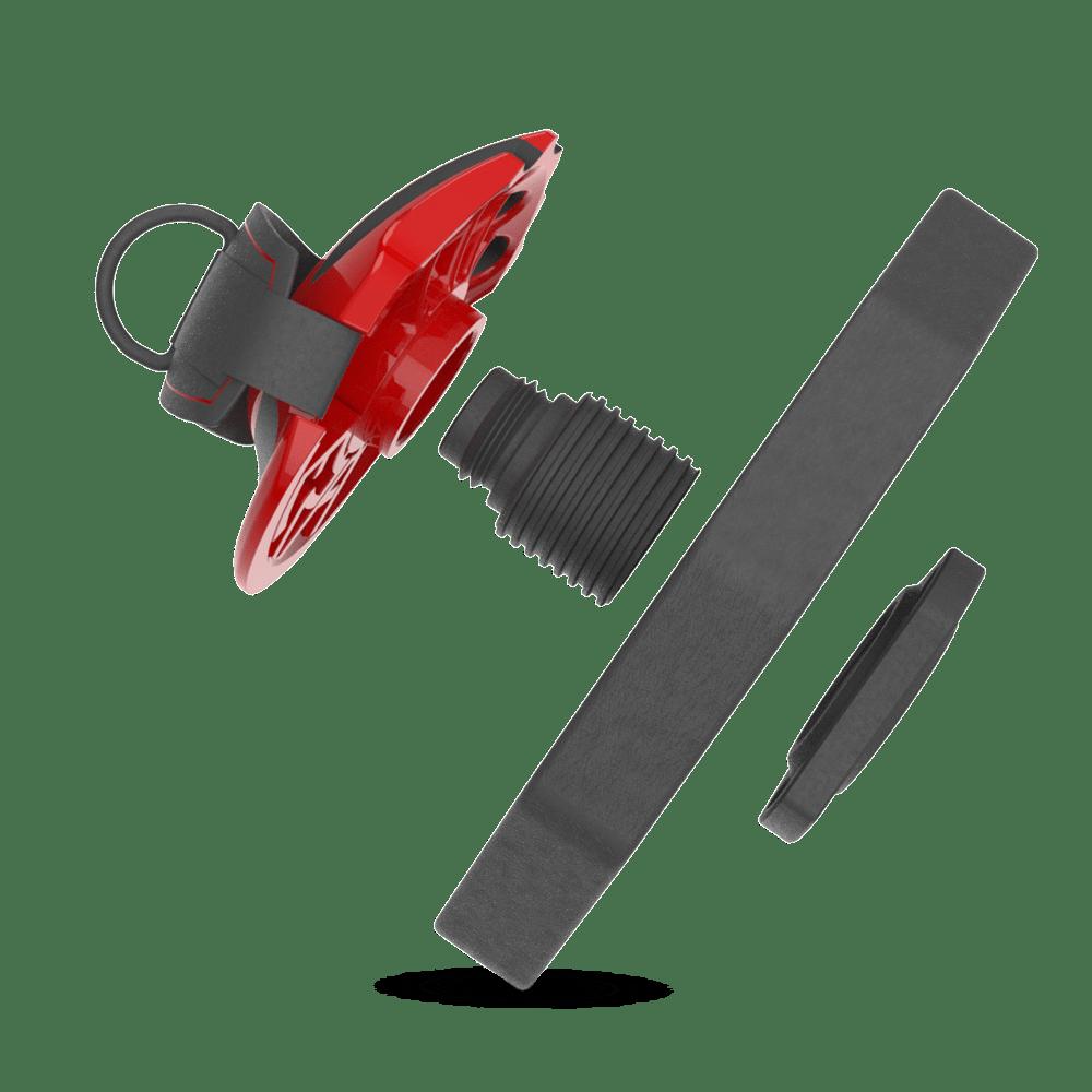 eragrip-lockadapter-build12